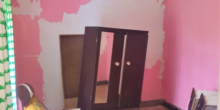 Bunbeg Draigheann G H bedroom 1