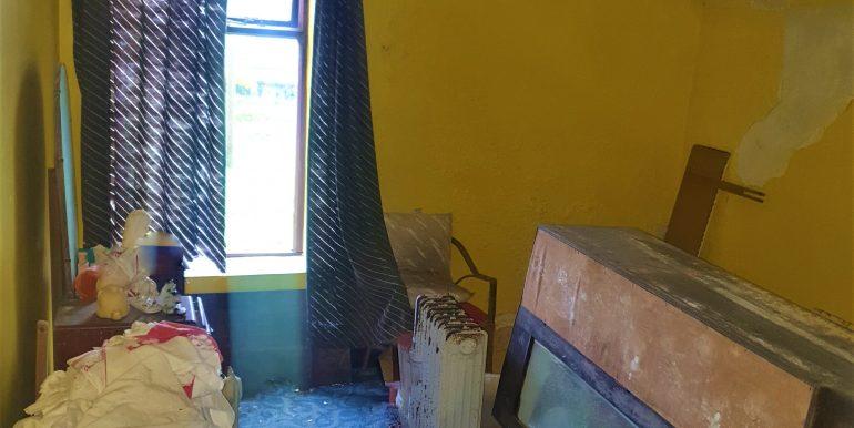 Bunbeg Draigheann GH bedroom 2