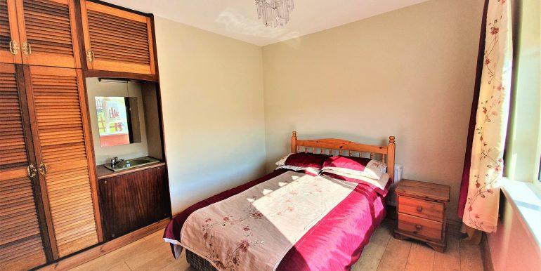 Hughie Mary Mc Garvey bedroom 3 (1)