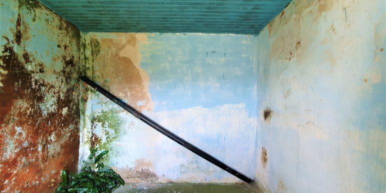 Sandra Sweeney chapel road bedroom 2